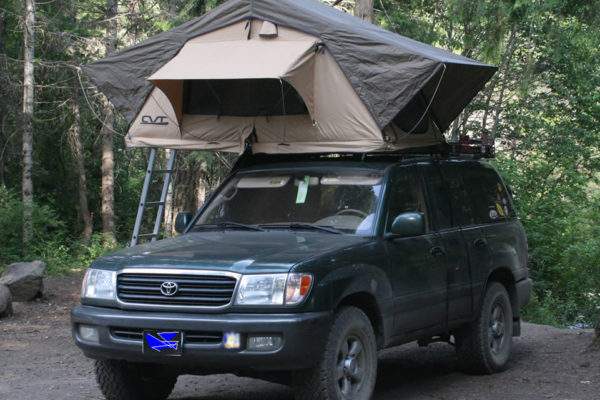 V8-GX-with rooftop tent