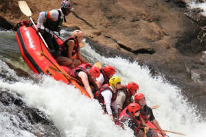 White-Water-Rafting.