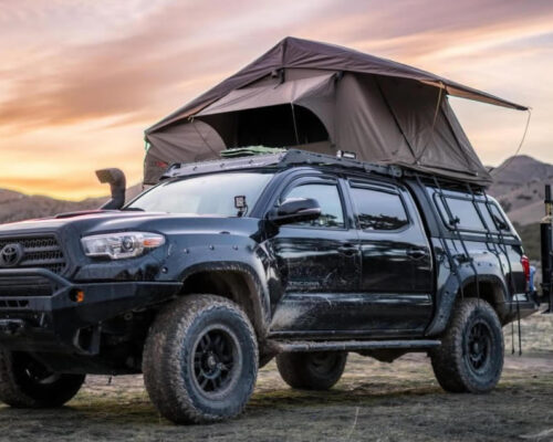 roof-top-tent-camping